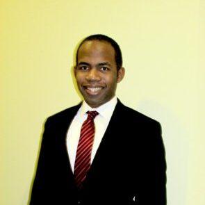 Jeremy Gordon Federal Criminal Defense Attorney